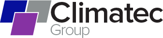 Climatec Group (Climatec Windows Ltd- Climatec Home Improvements Ltd - Alu-Tec Ltd)